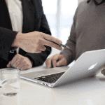 aTii Managers - Le Web 2 KS